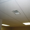 How to Hang a Dropped Ceiling